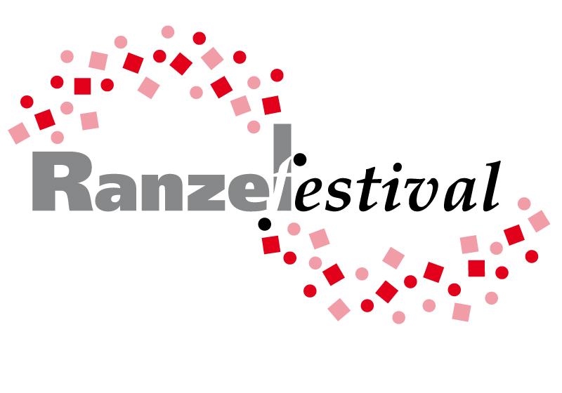 Ranzelfestival 2016 | met op 30 september Schürzenjäger