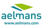 Aelmans