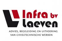 Laeven_Infra