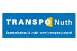 TranspoNuth