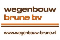 brune-wegenbouw