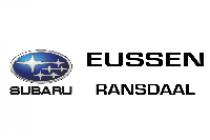 Eussen