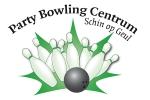 party-bowling-logo-pms