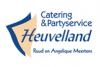 Heuvelland-Catering