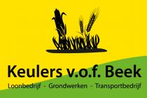 Keulers-logo