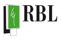 RBL-logo