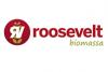 RooseveltBiomassa