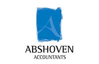 Abshoven