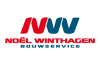 Noël-Winthagen