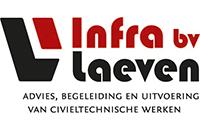 Laeven_Infra_logo_CMYK