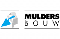 Mulders Bouw