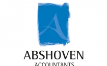 Abshoven Accountants