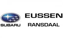 Subaru Eussen Ransdaal