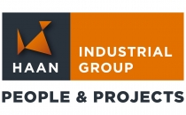 Haan Industrial Group