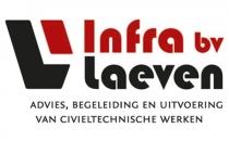 Infra Laeven