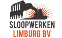 Sloopwerken Limburg